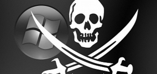 Microsoft still not willing to offer windows 10 for free to pirates