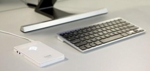 Ockel sirius b is a windows 10 pc that s lighter than an iphone 6s