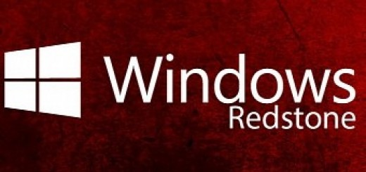 Windows 10 redstone to include apple continuity like feature report