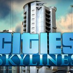 Download Cities: Skyline For Windows PC