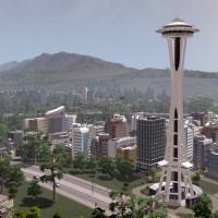 Cities-Skyline-USA-Mod