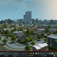 Cities-Skyline-User-Review