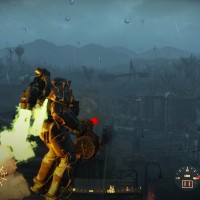 FallOut-4-PC-Flying-Suit