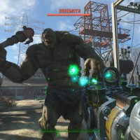 FallOut-4-PC-For-Mac