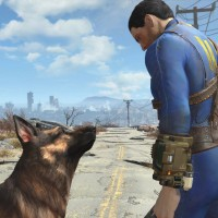 FallOut-4-PC-Gameplay