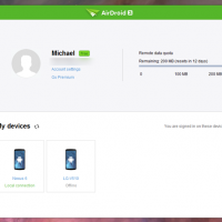 AirDroid-App-Download