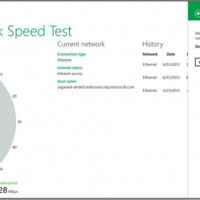 Network-Speed-Test-Windows-10