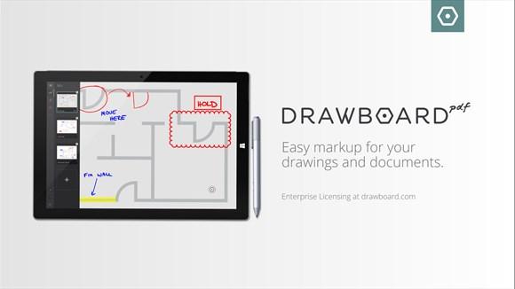 download drawboard pdf for windows 10 easily edit amp mark