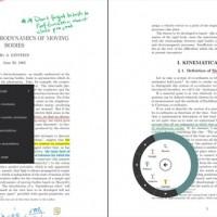 drawboardPDF-markup-pdf-file