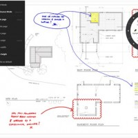 drawboardPDF-options