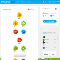 Duolingo-For-WindowsPhone