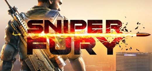 Sniper-Fury-Download-Free