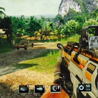 Sniper-Fury-Game-HD-Graphics