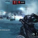 Sniper fury game kill terrorists