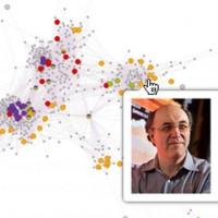 WolframAlpha-Facebook-Data