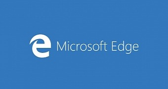 , Google Serving Windows 10 Edge Browser Users the Old-Style Search Engine Layout