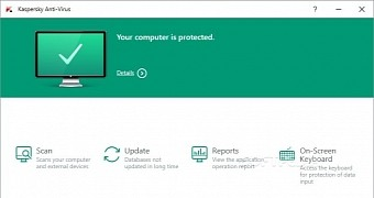 Kaspersky-says-its-antivirus-will-never-work-on-windows-10-preview.