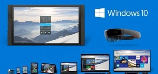 Microsoft announces new app to clean install windows 10