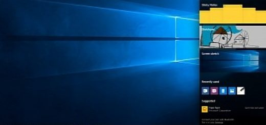 Microsoft steps up windows 10 push with new redstone features