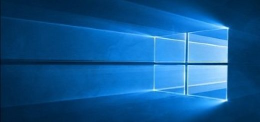 Microsoft wants windows 10 redstone devices to be super secure
