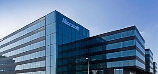 Microsoft working on new windows service for digital memories