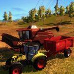 Farmingsimulator 16 graphics windows 10
