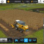 Farmingsimulator 2016 for pc