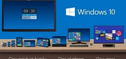 Microsoft refines phone to pc notifications in windows 10 build 14367