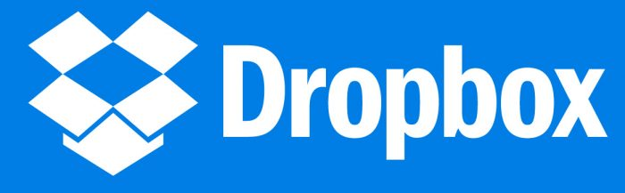 Install Dropbox For Windows 10