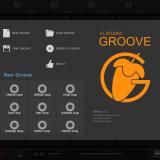 Download FL Studio Groove