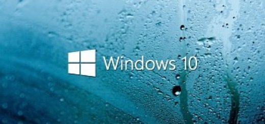 microsoft-accused-of-violating-windows-10-user-privacy-with-data-collection.jpg