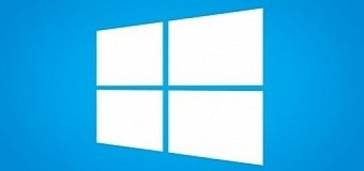 microsoft-lets-windows-10-apps-send-notifications-to-specific-users.jpg