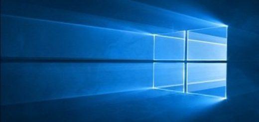 microsoft-releases-windows-10-cumulative-update-kb3176934.jpg