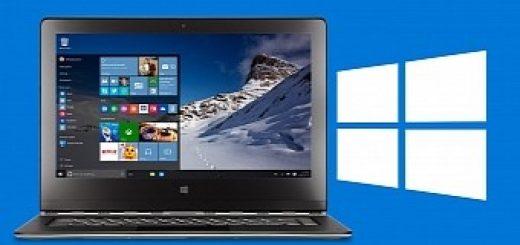 windows-10-redstone-2-build-14905-brings-new-small-tweaks-on-pcs.jpg