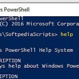 windows-10-update-kb3176934-breaks-powershell.png
