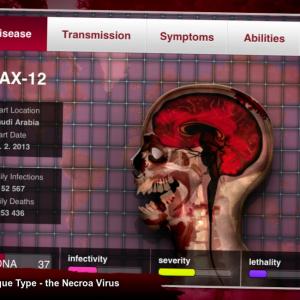 Plague inc evolved for pc