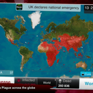 plague inc free download for pc