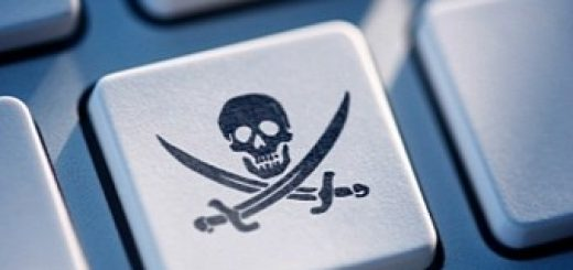 Microsoft goes after windows pirate for the third time since 2000