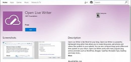 open-source-version-of-windows-live-writer-now-available-on-windows-10.jpg