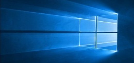 windows-10-feature-to-send-sms-from-pc-moves-a-step-closer-to-public-launch.jpg