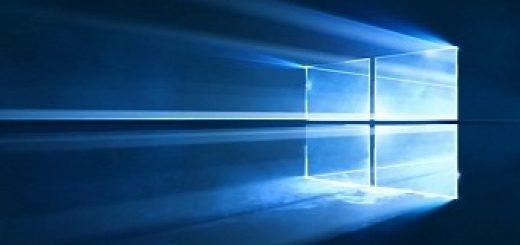 microsoft-releases-windows-10-cumulative-update-kb3199209.jpg