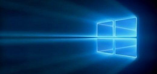 what-s-new-in-windows-10-cumulative-update-kb3199209.jpg