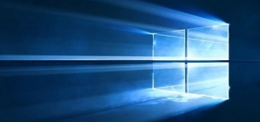 windows-10-redstone-2-build-14955-now-available-for-download.jpg