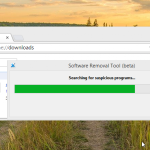 , Download Chrome Cleanup Tool