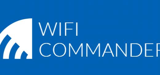 Wifi commander install e1483559157112