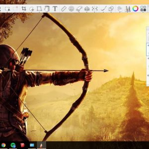 , Download Autodesk SketchBook For PC