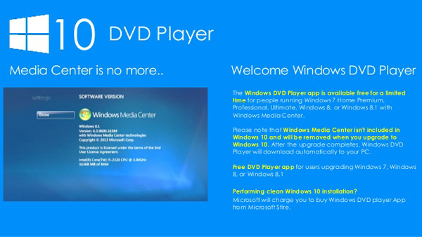 free download dvd player driver