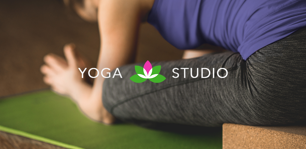 Yoga Studio App For Windows 10