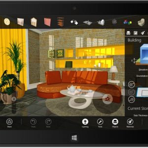 flirting with forty dvd player download windows 10 download