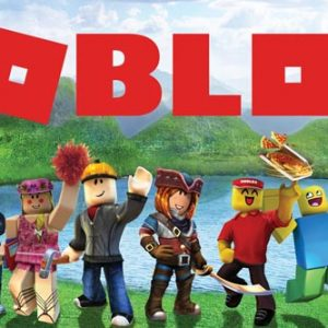 Download Roblox Game